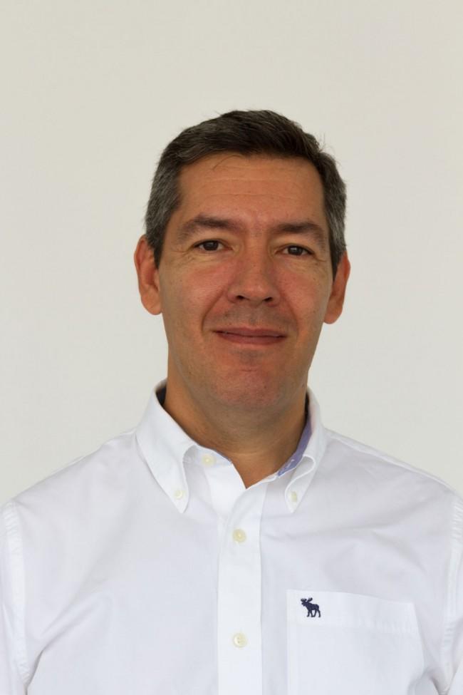 Alejandro Ruiz - Taurus Capital
